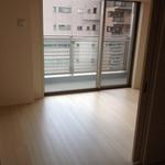 浅草タワー 31階 2LDK 227,950円〜242,050円の写真10-thumbnail