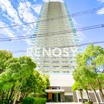 浅草タワー 25階 2LDK 227,950円〜242,050円の写真27-thumbnail