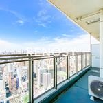 浅草タワー 25階 2LDK 227,950円〜242,050円の写真56-thumbnail