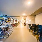 浅草タワー 25階 2LDK 227,950円〜242,050円の写真46-thumbnail