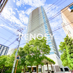浅草タワー 25階 2LDK 227,950円〜242,050円の写真28-thumbnail