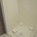 パークアクシス茅場町の写真24-thumbnail