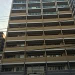 パークホームズ四谷三丁目アーバンレジデンスの写真1-thumbnail