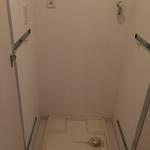 パークホームズ四谷三丁目アーバンレジデンスの写真21-thumbnail