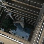 パークホームズ四谷三丁目アーバンレジデンスの写真7-thumbnail