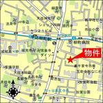 CLAP市谷柳町の写真13-thumbnail