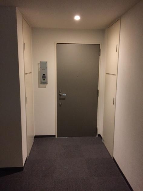ユニゾンタワーの写真12-slider