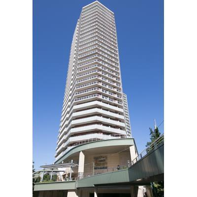 ユニゾンタワーの写真2-slider