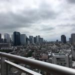 ユニゾンタワーの写真24-thumbnail