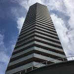 ユニゾンタワーの写真1-thumbnail