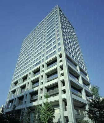 小石川シティハイツの写真1-slider