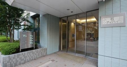 小石川シティハイツの写真3-slider