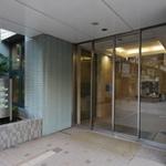 小石川シティハイツの写真3-thumbnail
