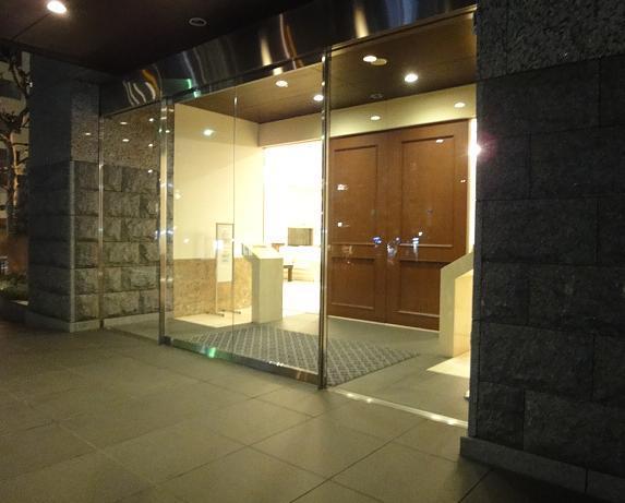 タワーレジデンス四谷の写真3-slider