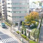 タワーレジデンス四谷の写真2-thumbnail