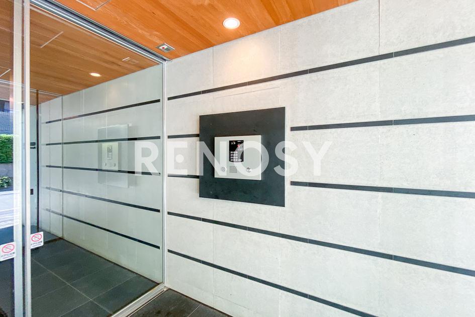 神楽坂南町ハウス 3階 1DK 155,200円〜164,800円の写真7-slider