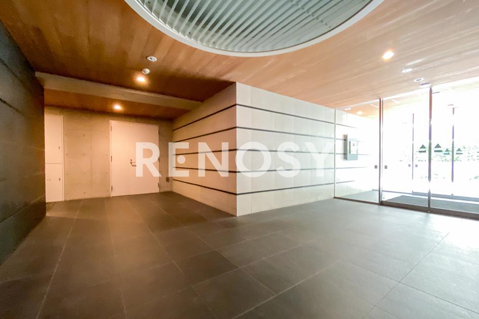 神楽坂南町ハウス 3階 1DK 155,200円〜164,800円の写真9-slider