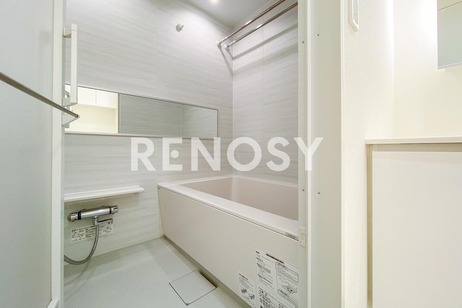 神楽坂南町ハウス 3階 1DK 155,200円〜164,800円の写真29-slider