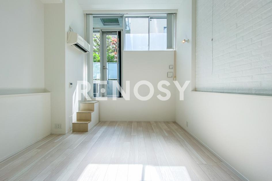 神楽坂南町ハウス 3階 1DK 155,200円〜164,800円の写真24-slider