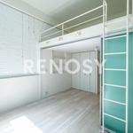 神楽坂南町ハウス 3階 1DK 155,200円〜164,800円の写真21-thumbnail