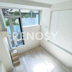 神楽坂南町ハウス 3階 1DK 155,200円〜164,800円の写真25-thumbnail