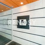 神楽坂南町ハウス 3階 1DK 155,200円〜164,800円の写真7-thumbnail