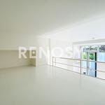 神楽坂南町ハウス 3階 1DK 155,200円〜164,800円の写真26-thumbnail