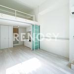 神楽坂南町ハウス 3階 1DK 155,200円〜164,800円の写真20-thumbnail