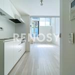 神楽坂南町ハウス 3階 1DK 155,200円〜164,800円の写真22-thumbnail