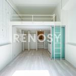 神楽坂南町ハウス 3階 1DK 155,200円〜164,800円の写真16-thumbnail
