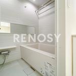神楽坂南町ハウス 3階 1DK 155,200円〜164,800円の写真29-thumbnail