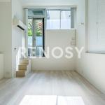 神楽坂南町ハウス 3階 1DK 155,200円〜164,800円の写真24-thumbnail