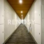 神楽坂南町ハウス 3階 1DK 155,200円〜164,800円の写真12-thumbnail