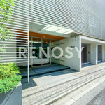 神楽坂南町ハウス 3階 1DK 155,200円〜164,800円の写真5-thumbnail
