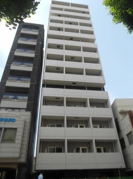 セジョリ北新宿の写真1-slider