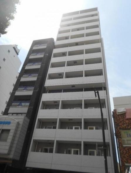 セジョリ北新宿の写真2-slider
