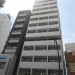 セジョリ北新宿の写真2-thumbnail