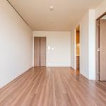 クロスエアタワー 11階 1K 160,000円の写真21-thumbnail