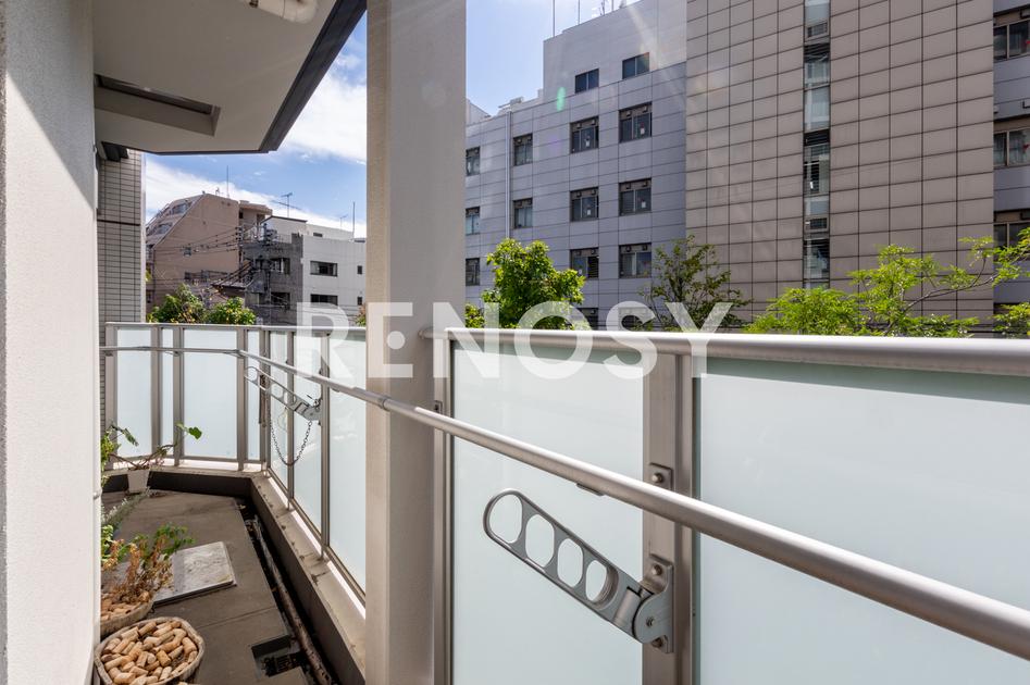 ザ・タワーレジデンス大塚の写真28-slider