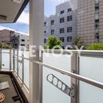 ザ・タワーレジデンス大塚の写真28-thumbnail