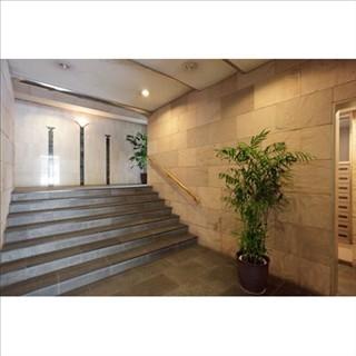 高田馬場パークホームズの写真3-slider