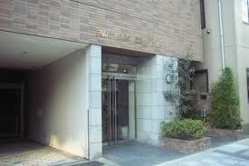 パレソレイユ東京中央の写真2-slider