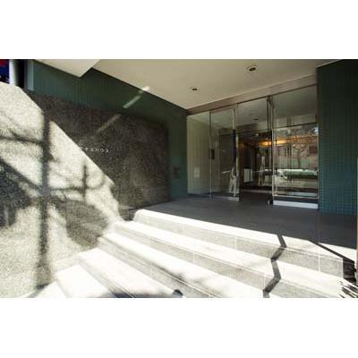 タキミハウス西早稲田の写真20-slider
