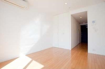 タキミハウス西早稲田の写真13-slider