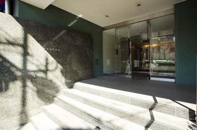 タキミハウス西早稲田の写真4-slider