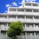タキミハウス西早稲田の写真1-thumbnail