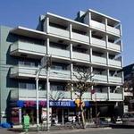 タキミハウス西早稲田の写真3-thumbnail