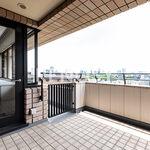 広尾ガーデンヒルズの写真12-thumbnail