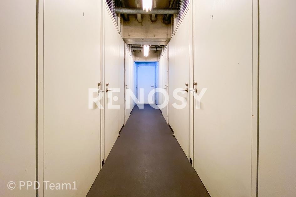 代沢レジデンス 2階 4SLDK 920,000円の写真7-slider