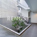 代沢レジデンス 2階 4SLDK 920,000円の写真11-thumbnail